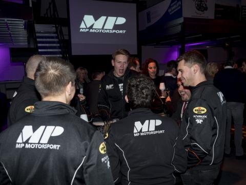 presentatie-mp-motorsport-2018-2