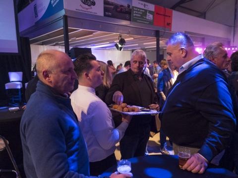 presentatie-mp-motorsport-2018-25