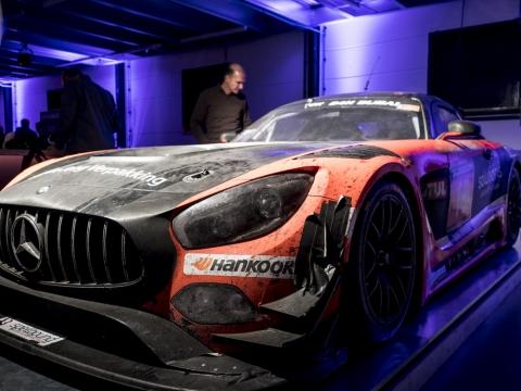 presentatie-mp-motorsport-2018-26