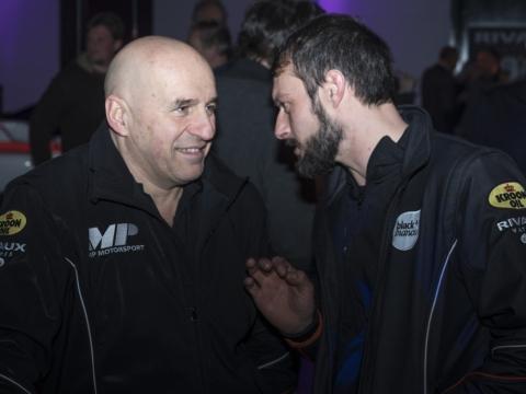 presentatie-mp-motorsport-2018-28