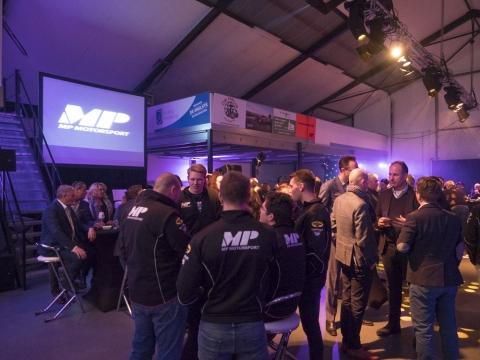 presentatie-mp-motorsport-2018-3