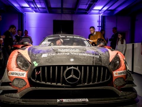 presentatie-mp-motorsport-2018-5
