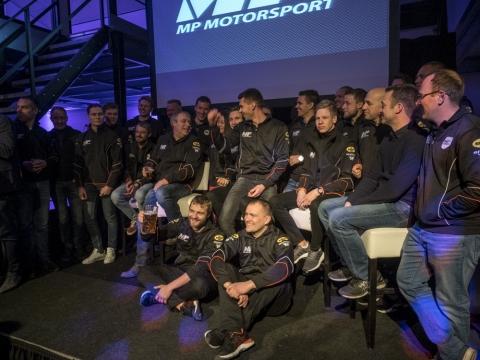presentatie-mp-motorsport-2018-54