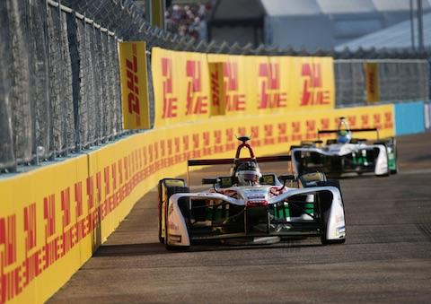 180519 FE Race Abt Voor DiGra
