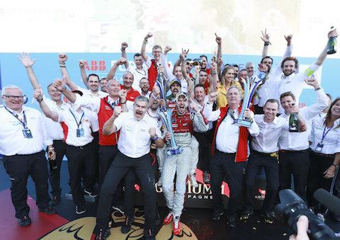 180519 FE Race Team