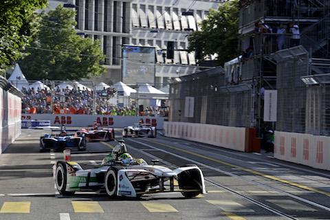 180610 FE race DIG actie