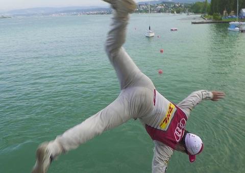 180610 FE race Zurisee