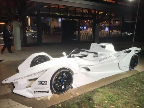 181209 Porsche Formule E