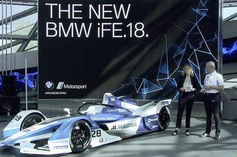 180914 BMW Opening