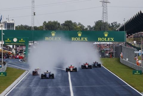 start-race1