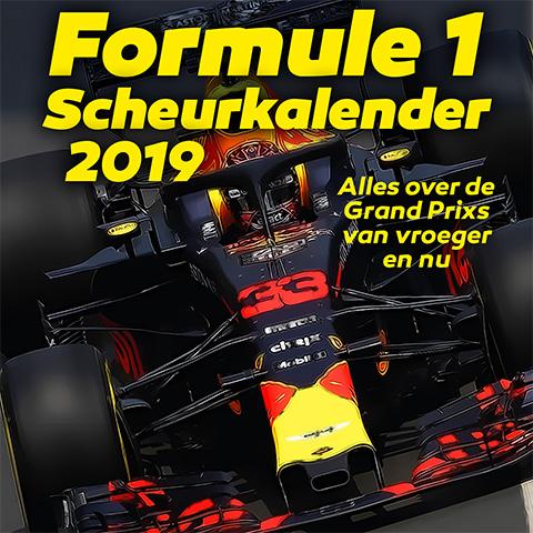 01-Formule-1-kalender-voorkant-480