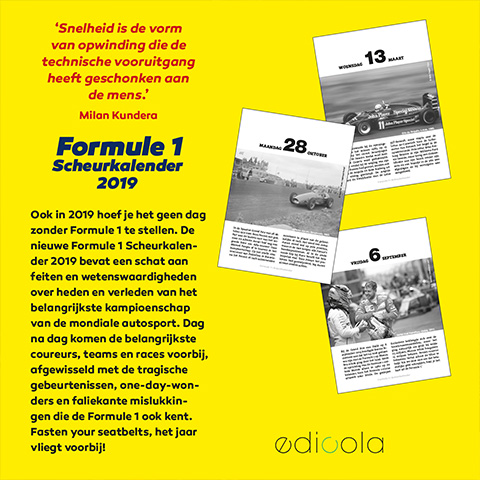 02-Formule-1-kalender-achterkant-480