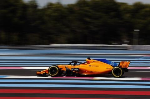 Fernando Alonso 03