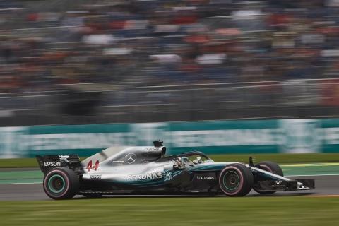 Lewis Hamilton 02