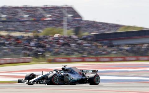 Lewis Hamilton 05