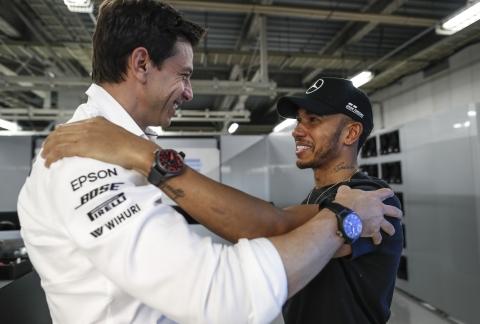 Lewis Hamilton 06