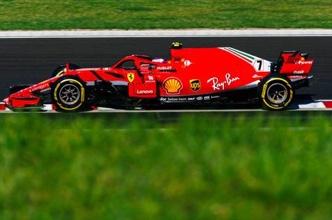 Kimi-Raikkonen 03