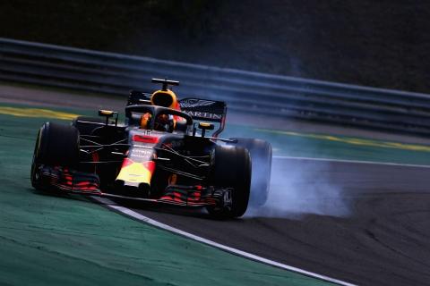 Daniel Ricciardo 02