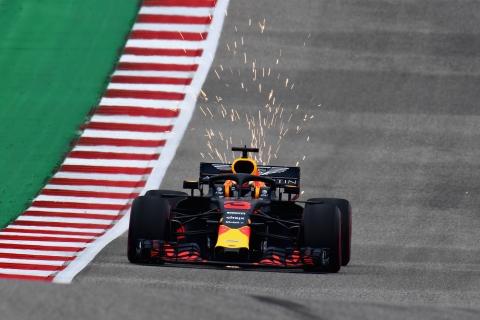 Daniel Ricciardo 05