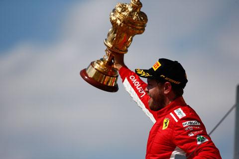 Sebastian-Vettel-Engeland-overwinning