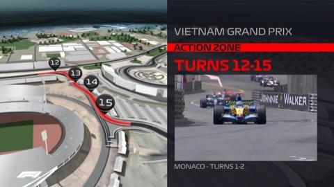 GP Vietnam bocht 12-15