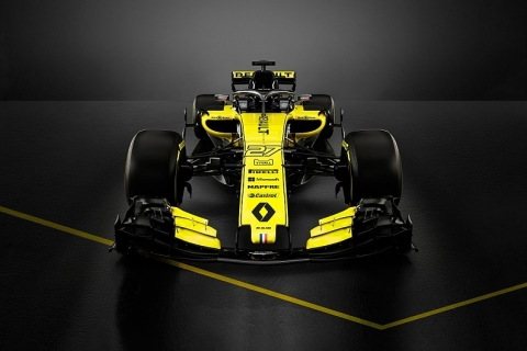 renault-rs18-1