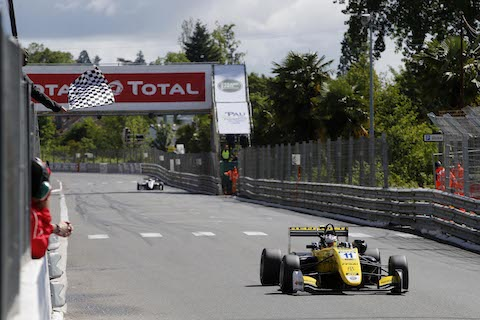 180513 F3 Fenestraz finish R1