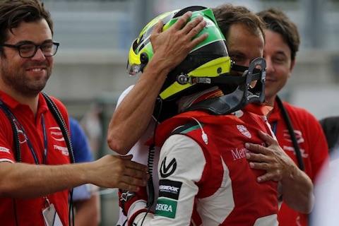 180603 F3 Schumacher