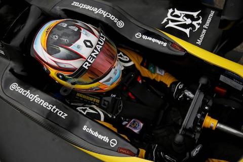 180821 F3 Silverstone Fenestraz