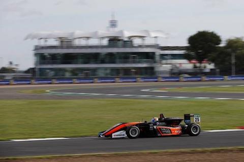 180821 F3 Silverstone Floersch