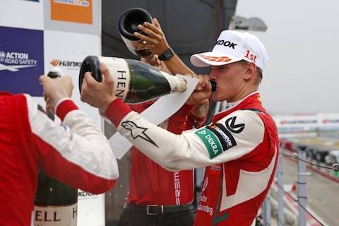 180828 F3 Schumacher
