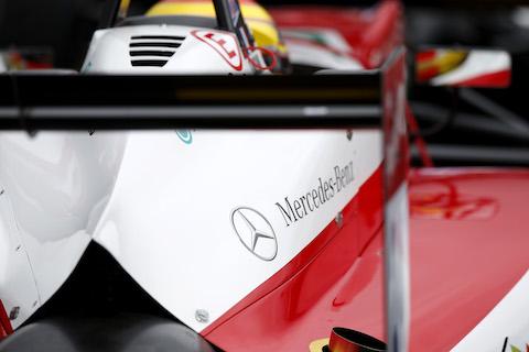 180310 F3 Mercedes