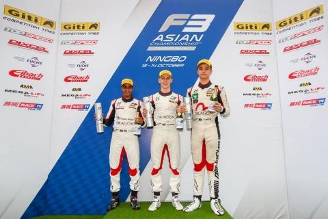 podium-asia-f3