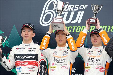 podium-f3-japan