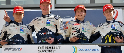 F4-Spa-podium-C3