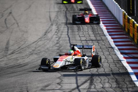 pulcini-race1