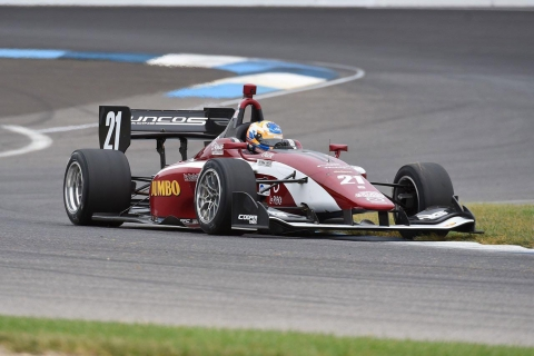 VeeKay-Juncos IndyLights.02