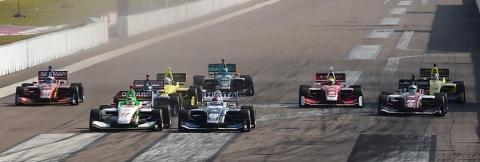 andretti-race-2-stp-2018