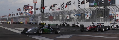 race-2-gpsp-usf2000-web