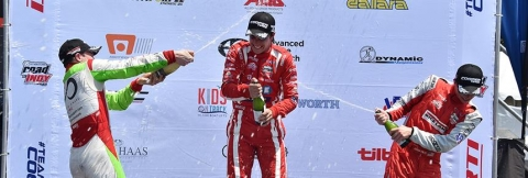 indy-lights-podium-race2-toronto