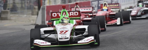 ward-indy-lights-toronto