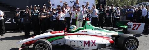andretti-autosport-pdx-2018-r2.tmb-newsheader