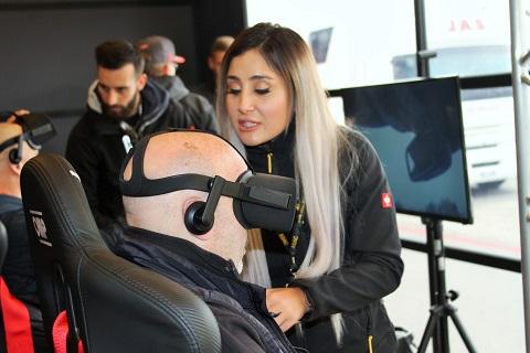 2018 Pirelli 3