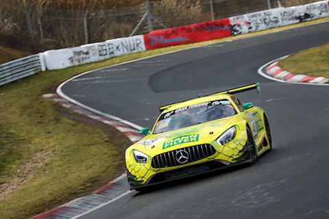 180403 Mercedes Nbr