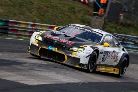 180508 24h BMW Catsburg