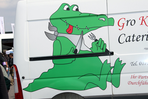 2018-Hongerige-Krokodil