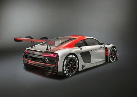 181002 Audi R8 2