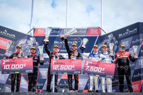 20180624 BGTS Misano podium