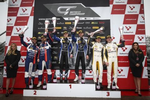20180402 BritsGT podium