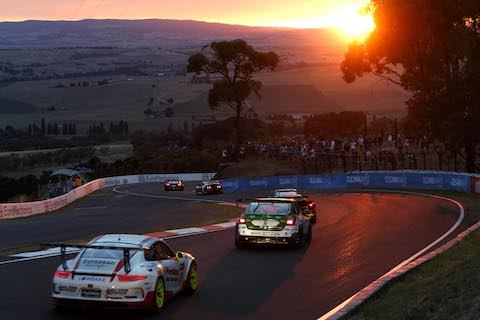 180201 Bathurst preview Earlystart